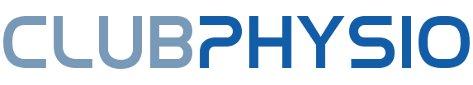 Club Physio Logo